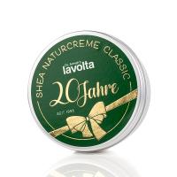 LaVolta Shéa Naturcreme Classic 150ml S.P.