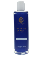 Elizabeth Grant Wonder Effect Toner 240ml