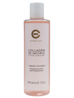 ELIZABETH GRANT COLLAGEN Re-Inforce Firming Cleanser 240ml