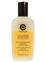 ELIZABETH GRANT Collagen Re-Inforce Bi-Phase Concentrate, 90 ml