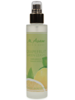 M.Asam Body Splash Grapefruit Green Leaves - 150ml S.P.