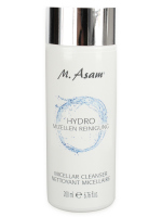 M. Asam Hydro Mizellen Cleanser 200ml