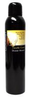 *Neu* Gourmet Shower-Mousse Vanille (200ml)