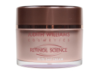 Judith Williams Retinol Elite Day Cream - Tagescreme 100ml