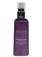 Judith Williams Phytomineral Deep Regeneration Ultimate Recovery Serum 100ml