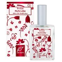 *Neu* Dr. Taffi Eau de Parfum Tulle Papaveri - 35ml