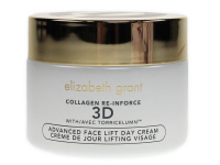 ELIZABETH GRANT COLLAGEN RE - INFORCE 3D LIFT Tagescreme 50ml