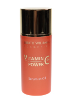 Judith Williams Vitamin C Power Serum-in-Oil - 100ml