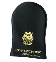 *Neu* Tana Egypt-Wonder Kosmetikhandschuh - perfekt für flüssige Selbstbräuner oder Schaum