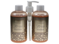ELIZABETH GRANT Beautiful Angel Showergel 2x 240ml