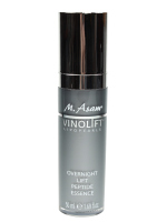 M. Asam VINOLIFT® Overnight Lift Peptide Essence (50ml)