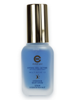ELIZABETH GRANT HYDRA CELL ACTIVE Night Serum 30ml