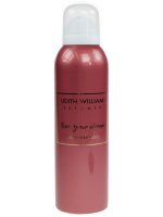 Judith Williams live your dream Showermousse 200ml
