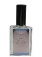 ELIZABETH GRANT Fantasy Eau de Parfum 28ml
