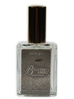ELIZABETH GRANT Beautiful Angel Eau de Parfum 28ml