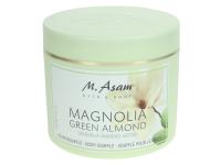 M. Asam Körpersouffle Magnolia & Green Almond - 500ml S.P.