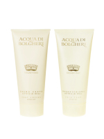Dr. Taffi Acqua di Bolgheri GOLD Bodylotion 250ml + Duschgel 200ml