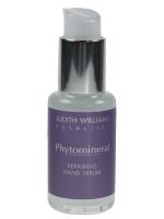 Judith Williams Phytomineral Repairing Hand Serum 50ml