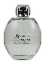 Judith Williams EdP Luxury Diamond Sondergröße 200ml