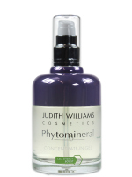 Judith Williams Phytomineral Konzentrat in Gel 100ml