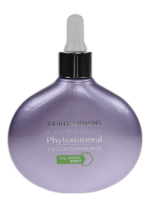 Judith Williams Phytomineral Eye Concentrate-in Oil 50ml
