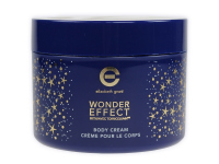 Elizabeth Grant Wonder Effect Body Cream 400ml