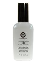 ELIZABETH GRANT COLLAGEN RE - INFORCE 3D Multi-Correction Anti-Wrinkle Serum, 90ml
