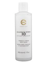 *NEU* ELIZABETH GRANT Collagen Re-Inforce 3D Firming & Toning Body Serum (240ml)