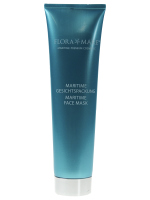 FLORA MARE™ Maritime Gesichtspackung Gesichtsmaske 100 ml