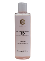 ELIZABETH GRANT COLLAGEN Re-Inforce 3D Cleanser 240ml