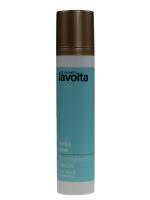 *Neu* LaVolta Shea Aloe Feuchtigkeitsfluid für die Nacht (100ml) mit Sheablattextrakt