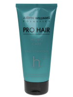 Judith Williams Pro Hair Hydro Conditioner 200ml - mit Hyaluronsäure