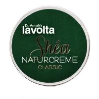 LaVolta Shéa Naturcreme Classic 225ml