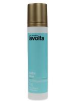 *Neu* LaVolta Shea Aloe Feuchtigkeitsfluid für den Tag (100ml) mit Sheablattextrakt