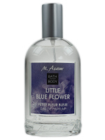 M. Asam® LITTLE BLUE FLOWER Eau de Parfum 100ml