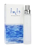 Inis EdC Energy of the Sea - der Duft für Sie & Ihn