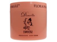 Flora Mare Deauville LUMIÈRE  Körpercreme 500ml