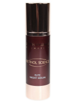 Judith Williams Retinol Science Elite Nachtserum 80ml