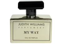 Judith Williams My Way Eau de Parfum 100ml
