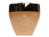 Le Parfumeur Romantique Körpercreme (300ml)
