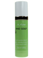 M. Asam Vino Gold® Anti-Falten-Serum 50ml