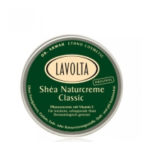 LaVolta Shéa Naturcreme Classic 75ml S.P.