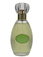 Judith Williams Eau de Parfum Eau Fraiche 100ml