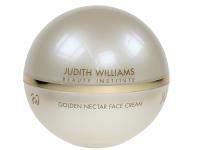 *Neu* Judith Williams Beauty Institute Golden Nectar Face Cream 100ml