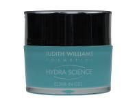 Judith Williams Hydra Science Elixier in Gel 50ml