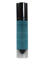 Judith Williams Hydra Science Hals- & Dekolleté Serum 50ml
