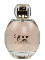 Judith Williams Eau de Parfum Summer Dreams 100ml