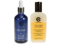 ELIZABETH GRANT Collagen Re-Inforce Bi-Phase Concentrate 90ml + Night Wonder Concentrate 90ml