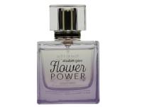 ELIZABETH GRANT Flower Power Eau de Parfum (90 ml)