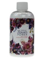 ELIZABETH GRANT Flower Power Bodylotion 240ml